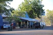 Croydon Coffee Shop