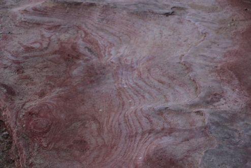 Kilbarri Rocks