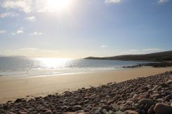 Mulranny Beach